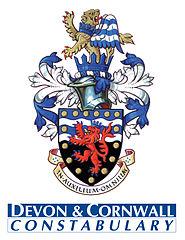 185px-Devon_Cornwall_Police_logo