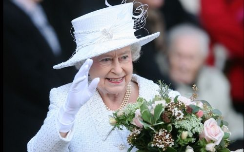 JRA_QUEEN_DIAMOND_WEDDING_001.jpg / Royal Wedding Diamond Anniversary