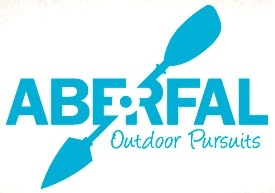 aberfal-outdoor-pursuits