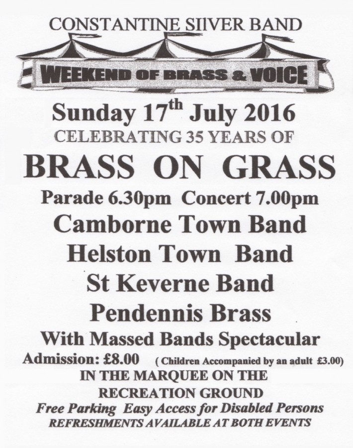 brassongrass2016july17th
