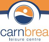 carn_brea_logo