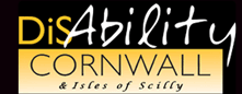 disability-cornwall