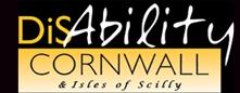 disability-cornwall
