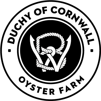 duchy-logo