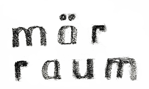 marraum_logo