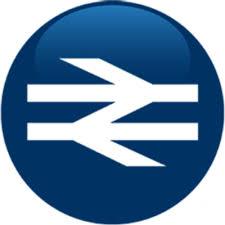 nationalrail