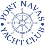 pnyc_logo