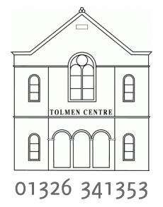 Tolmen Centre