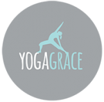 yogagrace